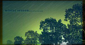 竹内の日常の話④