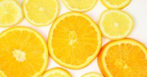 オレンジ会。