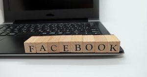 建築業界こそFacebook