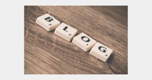 【D-Grip社員向け】ブログのプロフィール画像設定方法