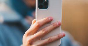 iPhoneでWebサイト全体のスクリーンショットを撮る方法