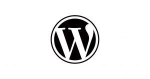 お手軽にWordPressのセキュリィティ対策