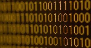 FTP接続を暗号通信で行う方法メモ
