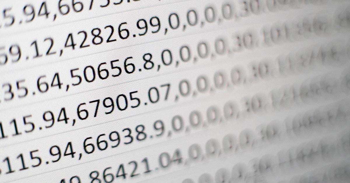 【備忘録】WordPressのカスタムフィールドで入力した数字にカンマを自動で入れる方法