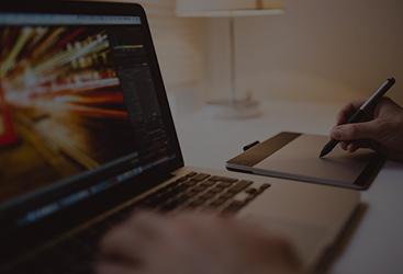 ホームページ制作において必要な情報は、自分たちを知ること。