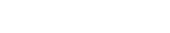 the origin of company name and logo