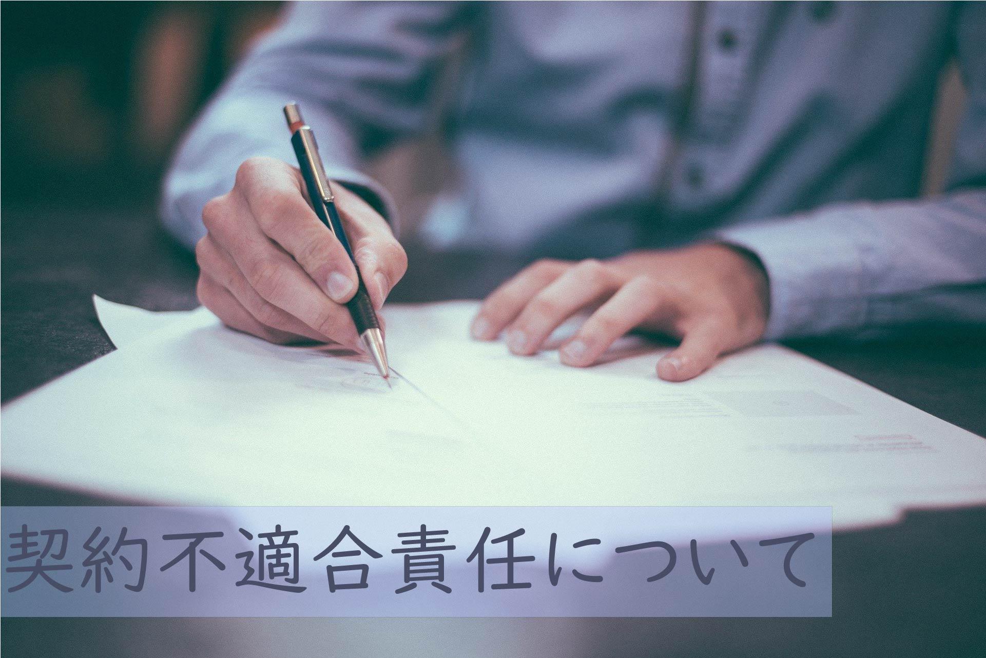 【デンタツ2020年4月号 配信のお知らせ】