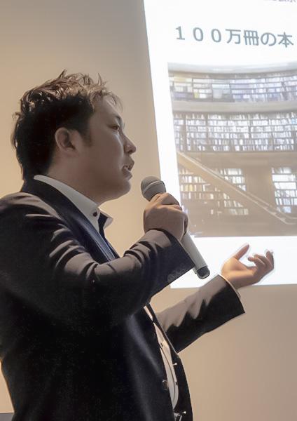 6月22日(火)弊社代表宮坂登壇「最新リフォーム集客手法攻略セミナー」