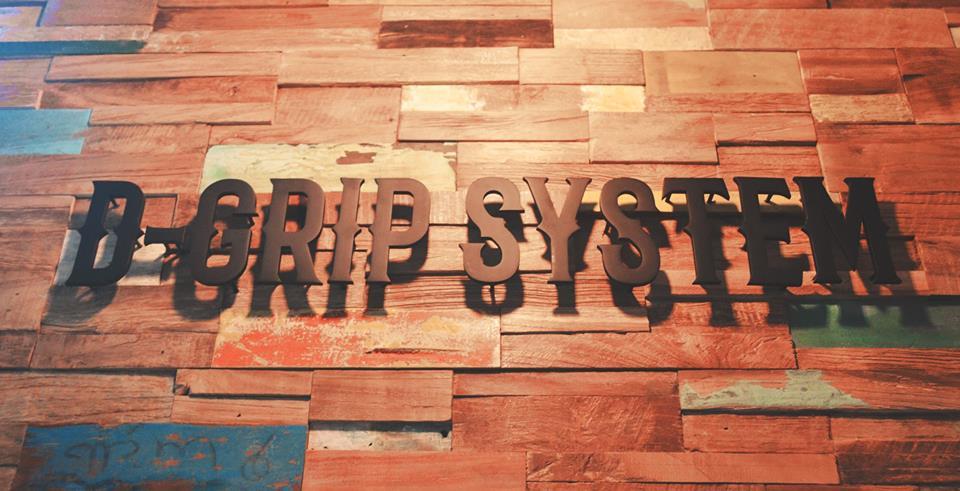 建築に特化したホームページ制作会社なら東京都新宿区の株式会社D-Gripシステム